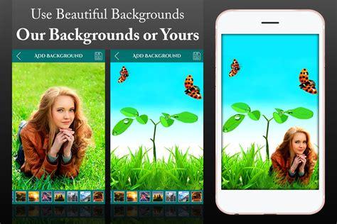 ultimate background eraser  android apk