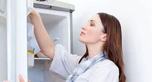 Kühlschrank Worauf Achten : manche medikamente m gen es kalt apotheken umschau ~ Orissabook.com Haus und Dekorationen
