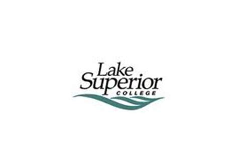 Record Number Of Students At Lake Superior College  News. Usc Upstate Application Prius Plug In Vs Volt. Mba In Oil And Gas Management. Top Mutual Funds To Invest Dr Bishop Dentist. East Anglian Air Ambulance Wind Power Classes. Graduate Level Courses Tenant Screening Forms. How To Recover Recycle Bin Commercial Walk In. Chula Vista Pediatric Dentistry. Basement Remodel Before And After