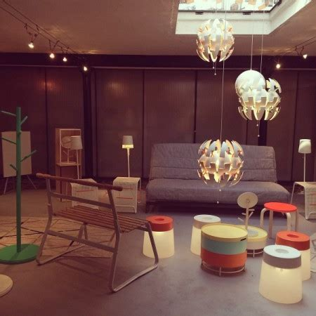 L Ikea Ps 2014 by Preview De La Collection Ikea Ps 2014 On The Move Angie