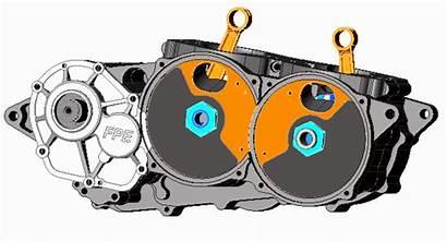 Fpe Valve Tr Engines Tsr Suzuki Moteurs