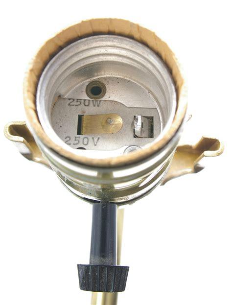 light bulb socket types google images