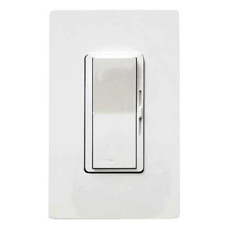 light bulbs for dimmer switches 1000 watt incandescent dimmer switch dv10ph wh