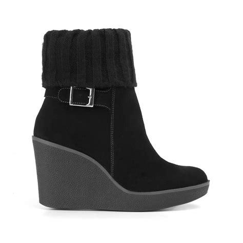 tiflis 007398 metales zapatos con estilo de alta calidad weffihg bot 237 n vuelta punto invierno zapatos de invierno zapatos y zapatos casuales