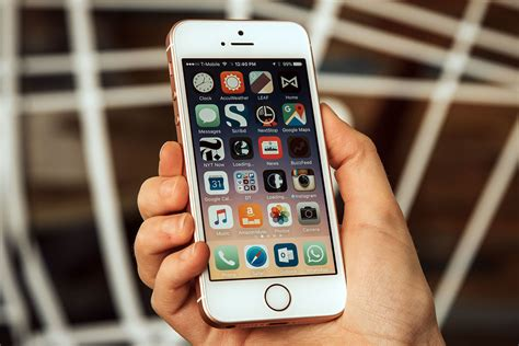 top apps for iphone best app deals of the day 6 paid iphone apps for free for