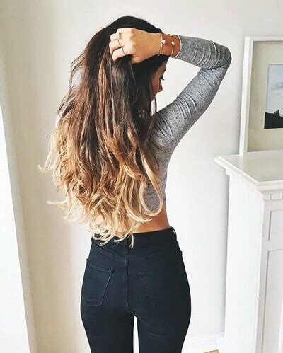 dj snake hairstyle name 50 cool hairstyles you must try women s fashionesia