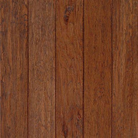glue for hardwood floors engineered wood floors glue engineered wood floors