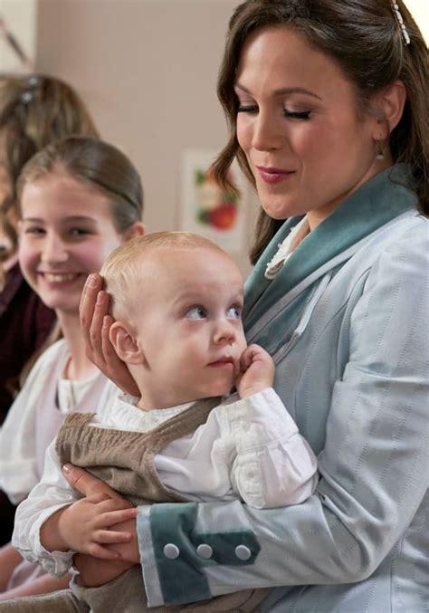 When Calls the Heart Season 7 Episode 3 Review: Family ...
