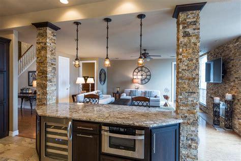 kitchen rock island il great rustic kitchen zillow digs