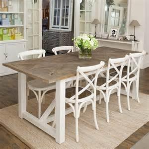 coastal dining room sets dining room sets home furniture design