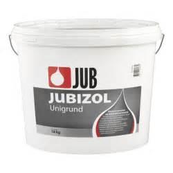 Putzgrund Mit Quarzsand : farben morscher onlineshop jub jubizol unigrund ~ Eleganceandgraceweddings.com Haus und Dekorationen