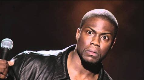 Kevin Hart Face Meme - im tired of seeing this kevin hart picture sports hip hop piff the coli