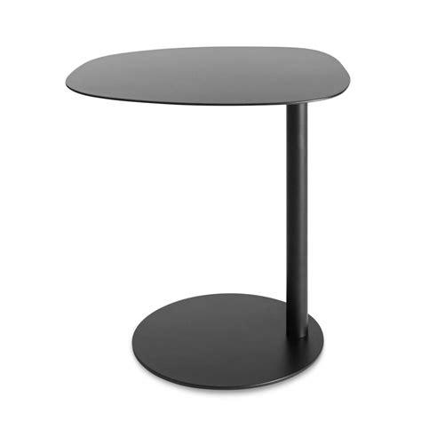 furniture rental furniture stores   louisville ky pulaskifurniturediningroomtable