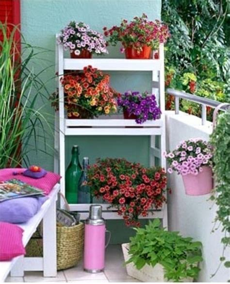 wallpaper ideas for dining room 55 balcony greenery ideas choose flowers for balcony and