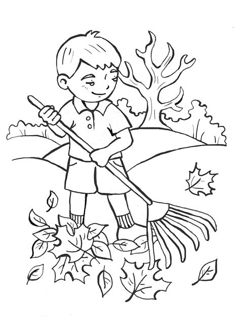 lds coloring pages  sun flower pages
