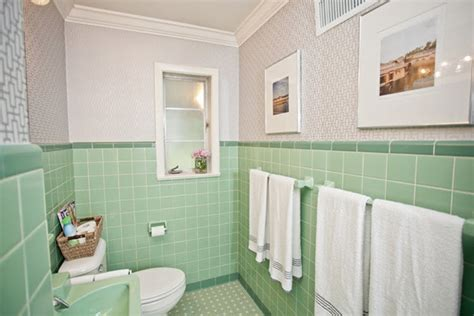 green bathroom tile ideas green bathroom floor tiles imgkid com the image