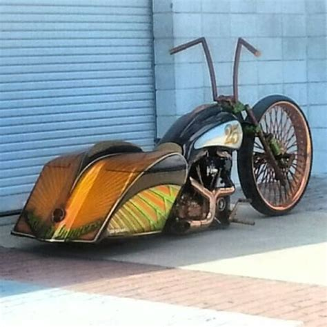 Backyard Baggers by 17 Best Images About Back Yard Baggers On