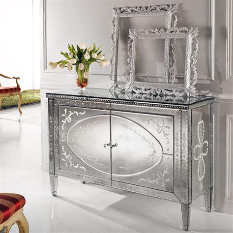 transparents  miroirs meubles sur mesure hifigeny
