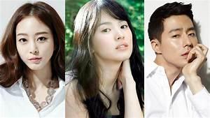 latest korean drama 2016