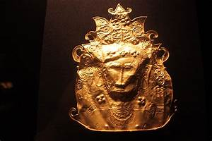 5 Remarkable Works of Ancient Art From the Philippines – P ...