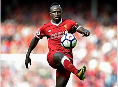 Sadio Mane more important to Liverpool than Philippe