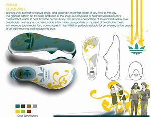Product & Industrial Design Portfolio by Tamara Anthony at ...
