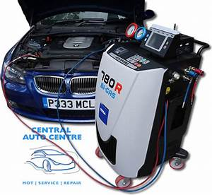 Ac Auto : air conditioning servicing and repairs aircon cleaned and leaks fixed orpington bromley ~ Gottalentnigeria.com Avis de Voitures