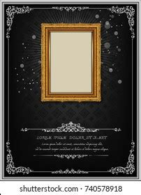 death photo frames images stock  vectors
