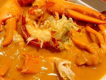 recette cuisine chef chef recette recettes de chef homard roellinger
