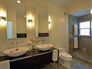 Large Vanity Mirror With Lights Bathroom Mirror Frames Ideas 3 Major Ways We Bet You Didn