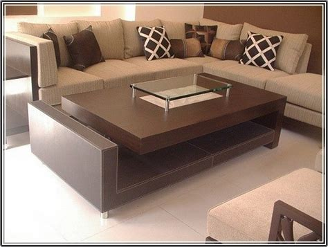 living room center beautiful picture ideas living room center table for