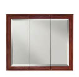 Wood Medicine Cabinet by Wood Medicine Cabinet Ebay