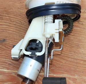Buy Bmw E36 M3 Coupe Convertible Fuel Pump 16141182842