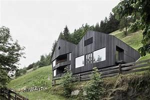 Haus Aus Beton Kosten : weiterbauen im weiler autarkes haus ~ Yasmunasinghe.com Haus und Dekorationen