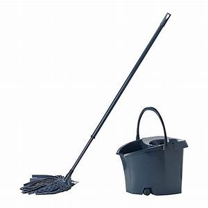 Spin Mops And Buckets Related Keywords & Suggestions ...