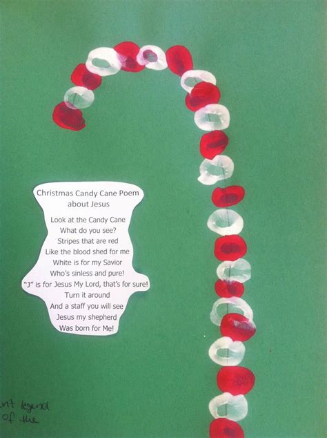 best 25 poem ideas on meaning of 245 | 86d24ceb082998217fe826d53d8685de candy cane poem candy cane crafts