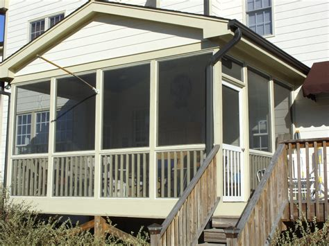 how to screen in a porch how to screen a porch screened porch photos photos of