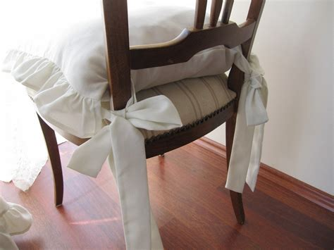 Chair Leg Pads For Hardwood Floors by Chair Leg Pads For Wood Floors Chair Pads Chair Leg Pads