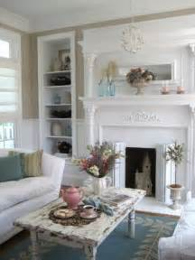 shabby chic livingroom gallery for gt shabby chic living room ideas