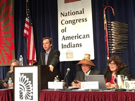 federal bureau of indian affairs bureau of indian affairs seeks comments on model juvenile code