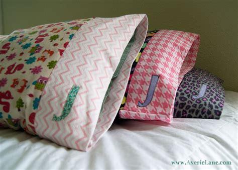 Headboard Made From A Door by Diy Custom Pillowcases Averie Lane Diy Custom Pillowcases