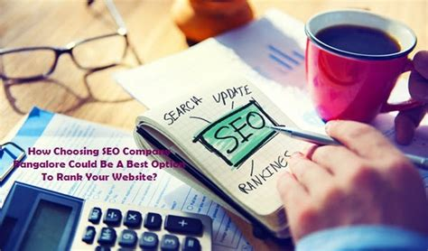 seo in bangalore how choosing bsc is a best option to rank your website