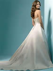 angelo wedding dresses alfred angelo 1136