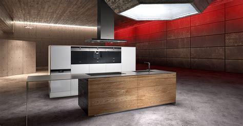 cuisine siemens iq700 la nouvelle gamme à encastrer siemens