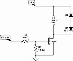 op amp level shifter summing amplifier electrical With opamp levelshifting