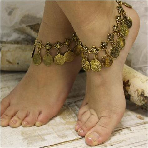 Bella Ankle Bracelet  Antique Gold  Wedding Foot Jewelry. Dainty Gold Stud Earrings. Diamond Sapphire. 3 Carat Tanzanite. Skull Medallion. Cross Wedding Rings. Fossil Wedding Rings. Engagement Sets. Meaning Bracelet