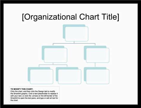 org chart template word blank organizational chart slesreference letters words reference letters words