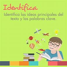 Estrategias Para Desarrollar La Comprensión Lectora  Colombia Aprende