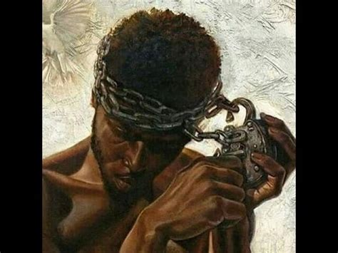 amos  wilson foundations   psychotherapeutic black
