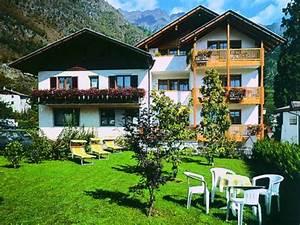 Traum Ferienwohnung Südtirol : ferienwohnung taufner apartment s dtirol meraner land partschins familie walter schweitzer ~ Avissmed.com Haus und Dekorationen